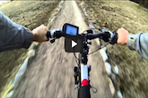 electric_bike_videos